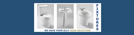 bathroom accessories and fixtures newmarket ontario bath