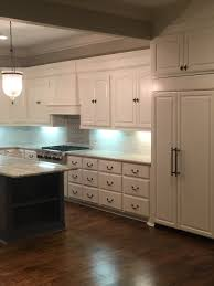 kitchen remodeling cabinets and design madison ms