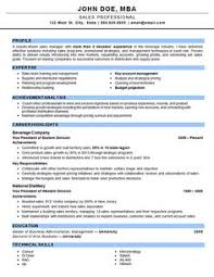 Bartending Resume Sles by Channel Sales Resume Exle Resume Exles And Description