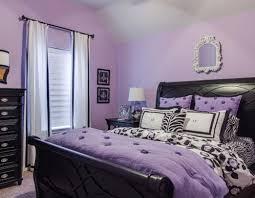 couleur pour chambre à coucher couleur chambre pour fille cuisine decoration peinture coucher les