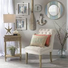 beach house decorating ideas on a budget marvelous home decor 8