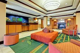 Orange Beach Florida Map by Orange Beach Al Hotel Fairfield Inn U0026 Suites By Marriott