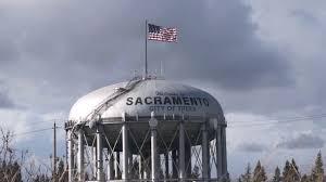 Sacramento City Flag City Bible Church Of Sacramento Launch Promo Youtube