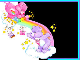 care bear clip art 32 34 care bear clipart clipart fans