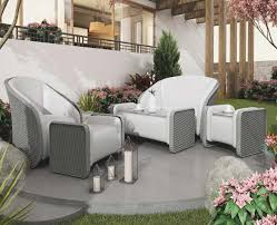 moderne badm bel design moderne badmã bel design luxury home design ideen www