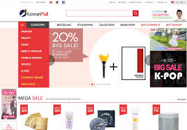best photo albums online korean online shopping the top 8 alternatives to gmarket