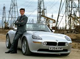 old aston martin james bond definitely motoring aston martin db7 u2013 the james bond car that wasn u0027t