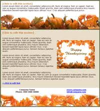 email templates email newsletter templates net atlantic