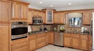 Kountry Kitchen Cabinets Williamsburg Deluxe Glendale Kountry Wood Products These Are The