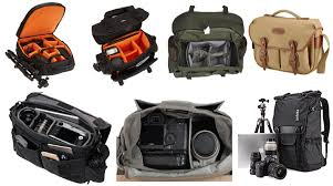best photo bag the 7 best bag for 2018 cheap bag today