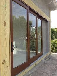 sliding glass door installation 55 best sliding glass shutter images on pinterest sliding glass