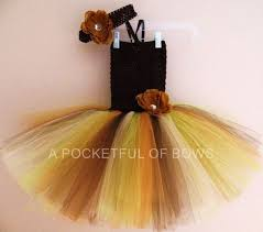 12 best thanksgiving tutus and dresses images on