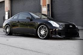 lexus chrome wheels concept one rs 8 wheels matte black with machined face and