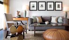 Chicago Interior Design Interior Design Firms In Chicago Interior Design Firms In Chicago