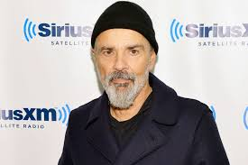 bruce butler bruce sudano donna summer u0027s widow releases political new song