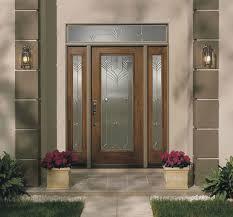 doors formal ideas decorating my front door christmas front door