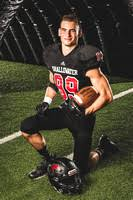 shallowater mustangs steve conway photography shallowater mustangs teams 2015 16