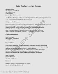 Cloud Computing Experience Resume Critical Analysis Essay Ghostwriting Websites Ca Academic Resume