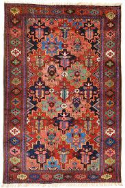 tappeto disegno gul farangi i tappeti dal fiore straniero morandi tappeti