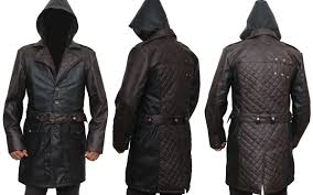 assasins creed halloween costume assassins creed syndicate costume the perfect diy guide