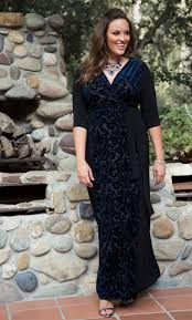 Plus Size Websites For Clothes On Sale Affordable Plus Size Women U0027s Clothing Kiyonna Clothing