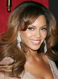 Medium Length Hairstyles For by 50 Casual Hairstyles For Medium Length Hair