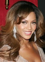 50 Wispy Medium Hairstyles Longer by 50 Casual Hairstyles For Medium Length Hair