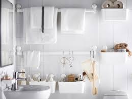 bathroom storage ideas for small bathroom 20 stylish bathroom storage design ideas design trends