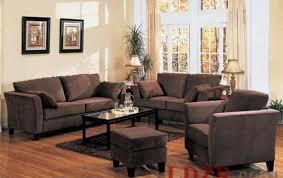 oder sofa alluring figure sofa bed single lewis leather sofa