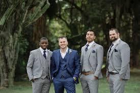 weddings registry realistic wedding registry ideas for guys weddingwire
