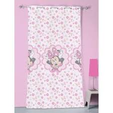 chambre minnie mouse decor de chambre minnie achat vente decor de chambre minnie