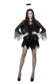 Fallen Angel Halloween Costume Angel Costumes Dark Fallen Angel Costumes Sale
