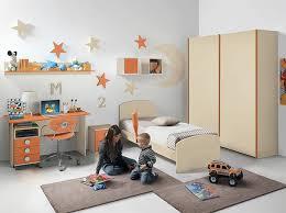 modern kids room modern kids bedroom ideas perfect for both girls and boys kids