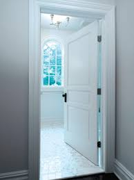 how much does a door frame cost some picture here will keep your
