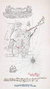 Map Of Oz 22 Best Maps Images On Pinterest Fantasy Map Books And Lord Of