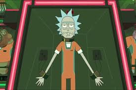 character is what you do when nobody s watching quote people think rick is a really cool guy polygon