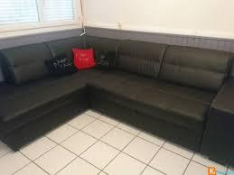 canap cuir d occasion canapé cuir petites annonces de meubles canapés sur kicherchekoi