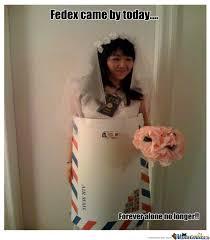 Mail Order Bride Meme - mail order bride by justone meme center