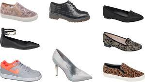 womens boots deichmann insta styles trendblog by deichmann