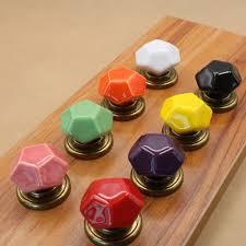 online get cheap diamond door knobs kitchen aliexpress com