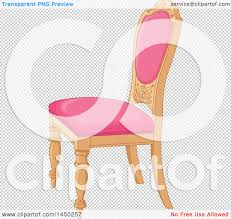 Wooden Chair Clipart Png Free Vector Graphic Chair Furniture Wood Wooden Free Image On