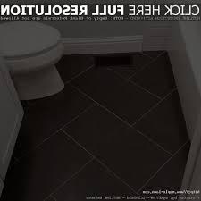 bathroom floor covering ideas bathroom flooring ideas material beautiful bathroom floor