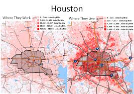 Austin City Limits Map by Map Of Houston City Limits 25766 Aouo Us
