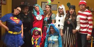 Dental Halloween Costumes Centennial Children U0027s Dental Center Colorado Pediatric