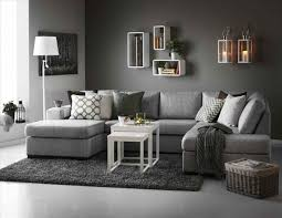 livingroom accessories grey neutral living room x accessories chairs ideas gray fur grey
