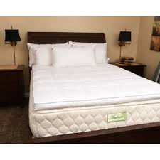 Bed Images Down Feather Beds Shop The Best Deals For Oct 2017 Overstock Com