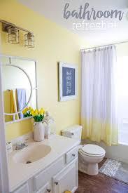bathroom colors for small bathrooms bathroom design modern designer yellow ideas bathroom tool grey