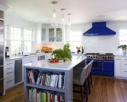 blue kitchen ideas cobalt blue kitchen ideas houzz
