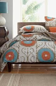 805 best yummy bedding images on pinterest luxury bedding duvet