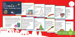 fractions primary resources numeracy fraction half page 1